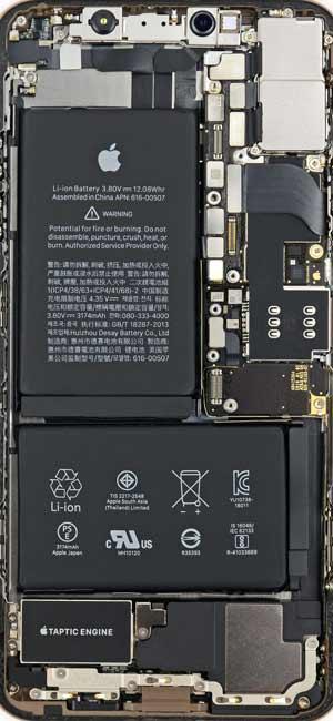 پایدار موبایل ، تعمیرات ماندگار ، تعمیرات موبایل ، تعمیر تبلت ، ارتباط با پایدار موبایل ، شماره تماس و آدرس پایدار موبایل