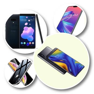 تعمیرات موبایل ، تعمیرات گوشی ، تعمیر موبایل ، تعمیر تخصصی گوشی و موبایل