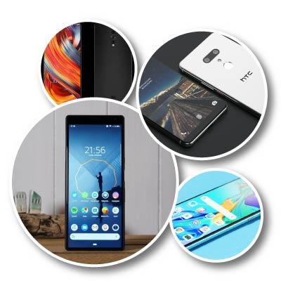 پایدار موبایل ، تعمیرات موبایل ، تعمیرات گوشی ، تعمیر موبایل ، تعمیر تخصصی گوشی و موبایل