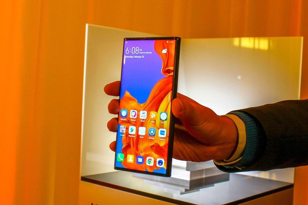 سیر تحول هواوی: تبدیل شدن کسب و کار کوچک چینی به یک برند جهانی | پر فروش ترین برندهای تلفن همراه | رتبه بندی فروشنده های گوشی موبایل
