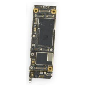 برد گوشی اپل آیفون - Apple iPhone 11 - تعمیرات تخصصی آیفون