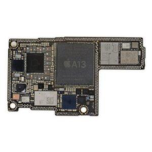 برد گوشی اپل آیفون - Apple iPhone 11 Pro - تعمیرات تخصصی آیفون