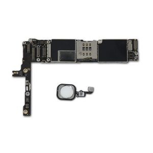 برد گوشی اپل آیفون - Apple iPhone 6 Plus