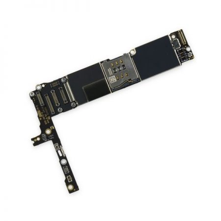 برد گوشی اپل آیفون - Apple iPhone 6s Plus