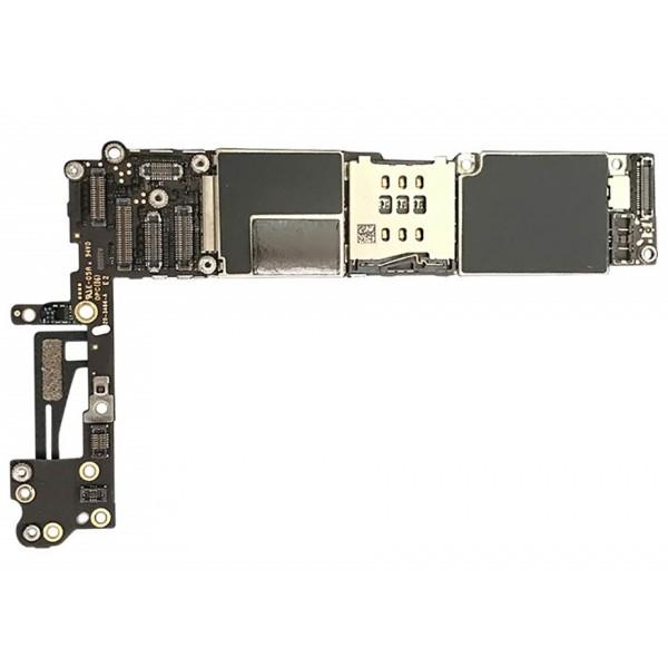 برد گوشی اپل آیفون - Apple iPhone 6s