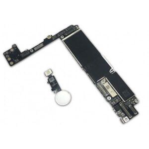 برد گوشی اپل آیفون - Apple iPhone 7 Plus - تعمیرات تخصصی آیفون
