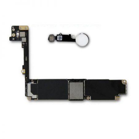 برد گوشی اپل آیفون Apple iPhone 8 Plus