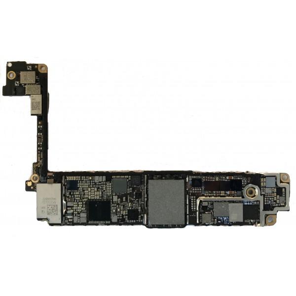 برد گوشی اپل آیفون Apple iPhone 8