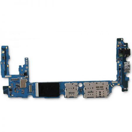 برد گوشی سامسونگ گلکسی Galaxy J7 Pro