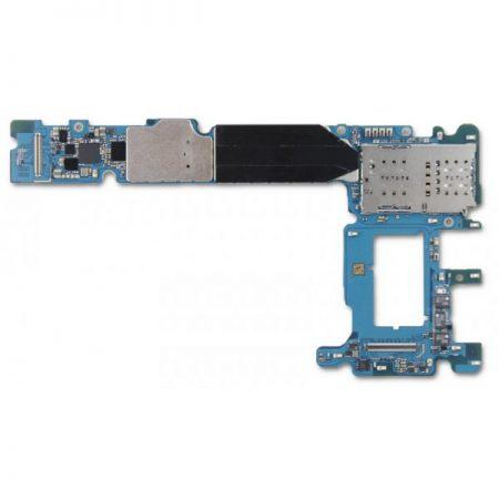 برد گوشی سامسونگ گلکسی Galaxy Note 8