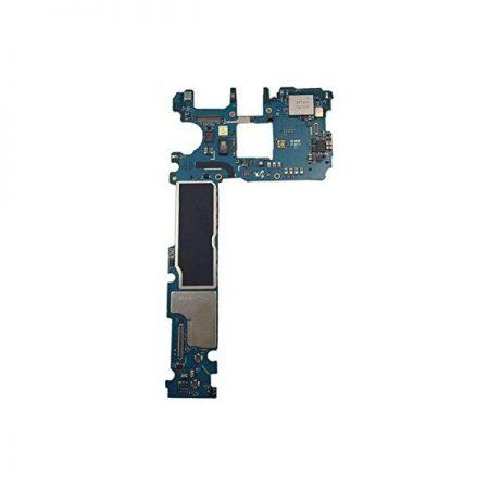 برد گوشی سامسونگ گلکسی Galaxy S8